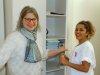 MariePaule_Yrgalem_Krankenschwester-Kopie