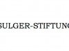 10.1Sulger-Stiftung